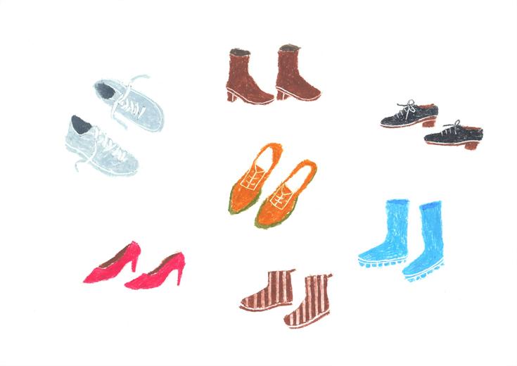 07_shoes