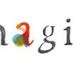 オグニ舞案_表紙_0517
